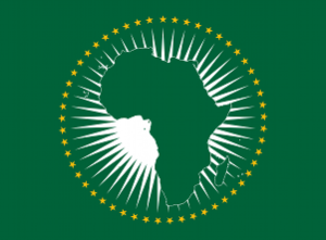 Flag_African_Union_Scaled_300x222