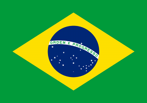 Flag_of_Brazil_Scaled_300x210