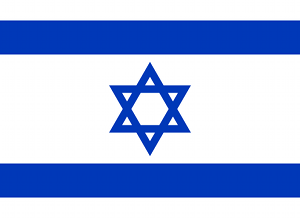 Flag_of_Israel_Scaled_300x218
