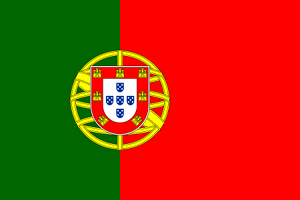 Flag_of_Portugal_Scaled_300x200