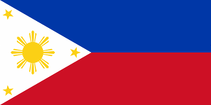 Flag_of_the_Philippines_Scaled_300x150