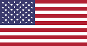 Flag_of_the_United_States_Scaled_300x200