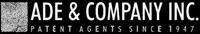 Ade & Company 200 px