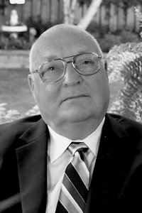 Bill Derksen