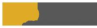 Cad Human Logo 200 px