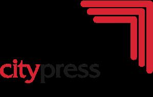 CityPresslogo_4c