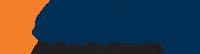 stratasys logo 200 px