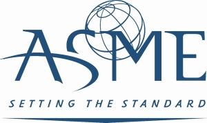 asme-logo_blue-pms661