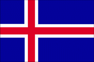 Flag_of_Iceland_Scaled_300x200