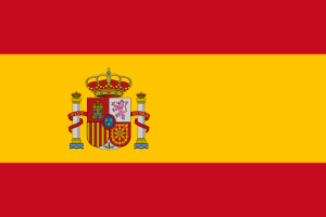 Flag_Spain_Scaled_300x200